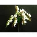 Fleurs artificielles simple